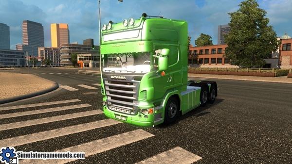 scania-bring-truck-1