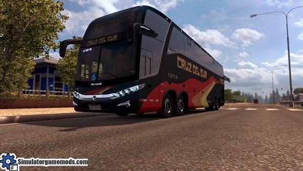 scania-paradise-bus-1