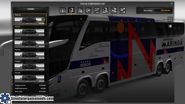 scania-paradise-bus-10