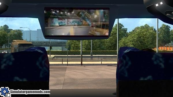 scania-paradise-bus-2