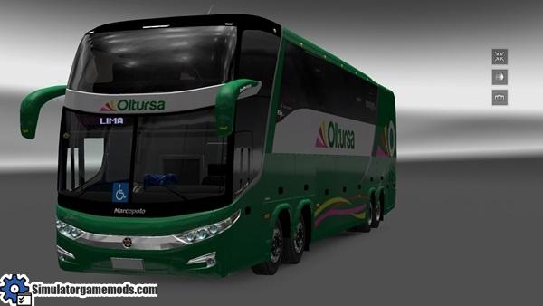 scania-paradise-bus-4