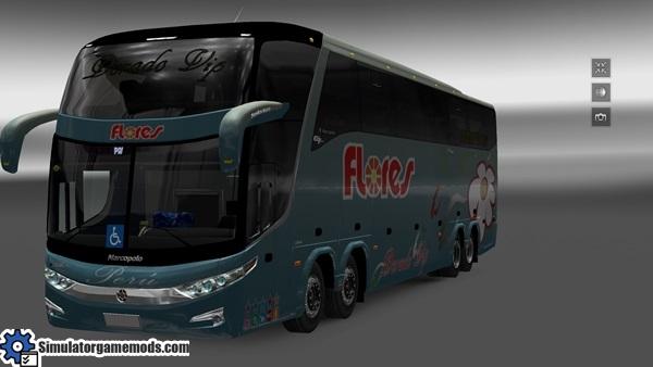 scania-paradise-bus-6