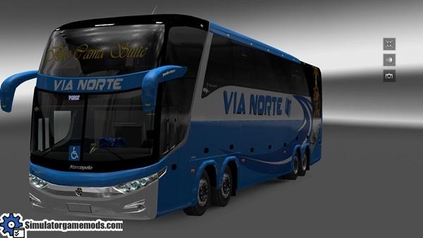 scania-paradise-bus-7