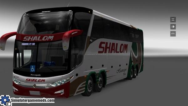 scania-paradise-bus-8