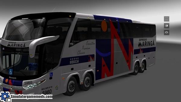 scania-paradise-bus-9