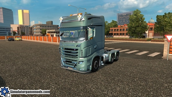 scania-r700-v2-truck-1