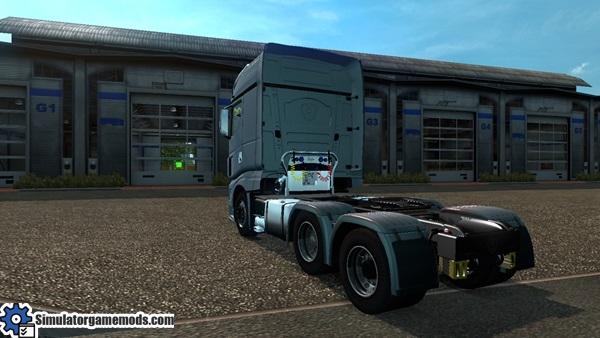 scania-r700-v2-truck-2
