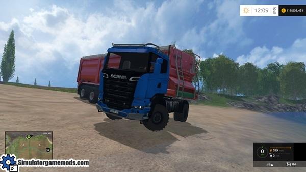 scania-streamline-truck-2