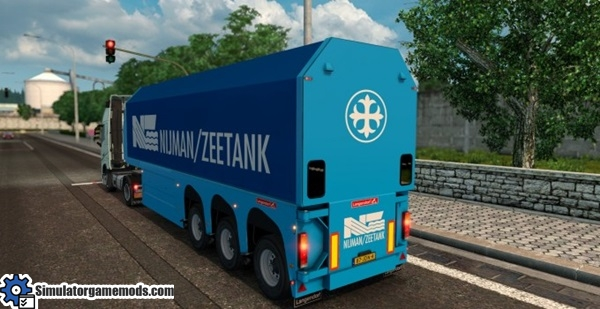 scania-trailer-patch