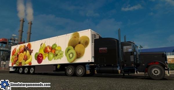 schmitz-fruits-transport-trailer