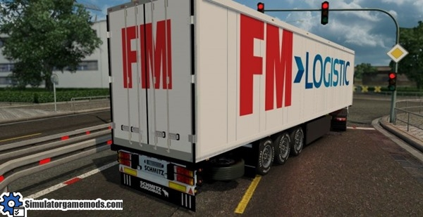 shmitz-fm-logistic-trailer