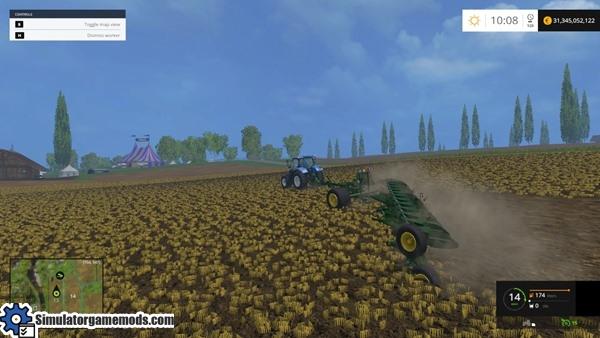titan-plough-1