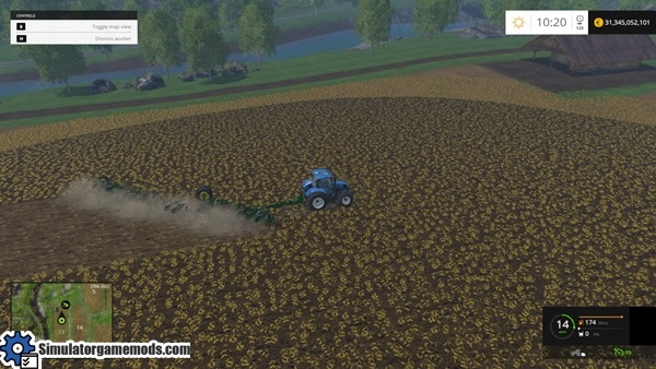 titan-plough-2