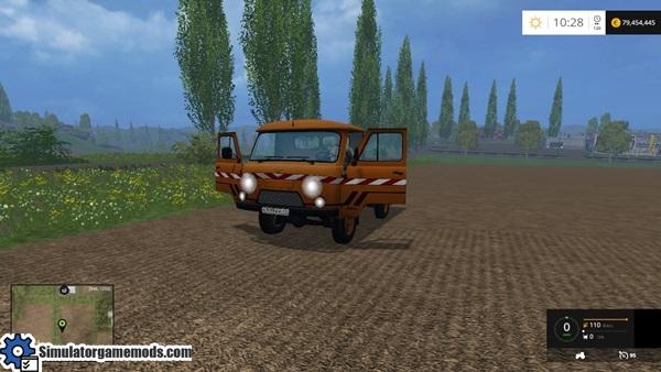 uaz-452d-truck-1