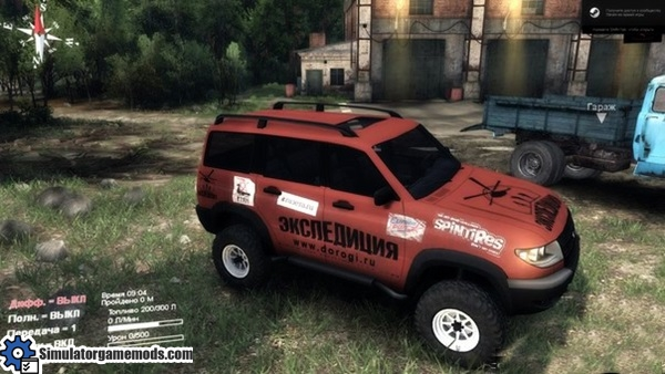 uaz-patriot-3163-car-1