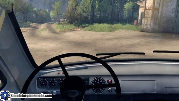 uaz-tadpole-truck-2