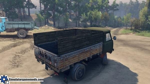 uaz-tadpole-truck-3