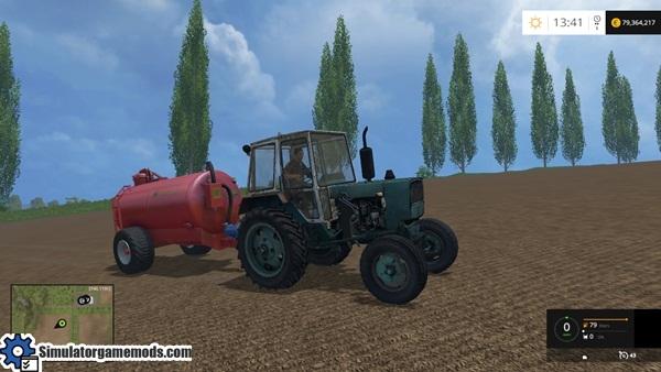 umz-6kl-tractor-2