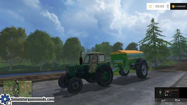 umz-6l-tractor-2