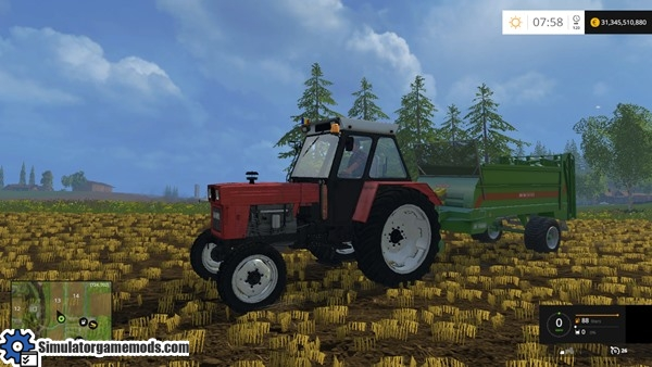universal-tractor-2