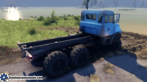 ural-44202-59-truck-2