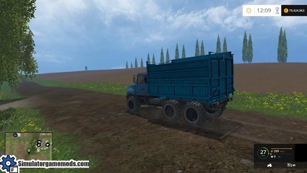 ural-44202-59-truck-3