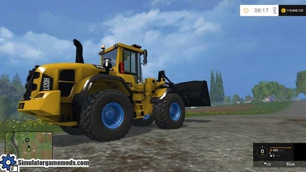 volvo-excavator-3