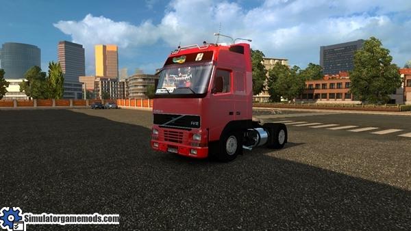 volvo-fh12-truck-2