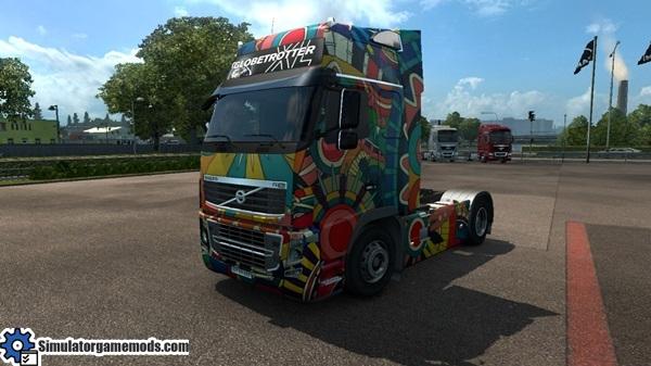 volvo-fh16-color-truck-skin-1