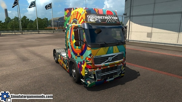 volvo-fh16-color-truck-skin-2