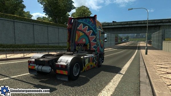 volvo-fh16-color-truck-skin-3