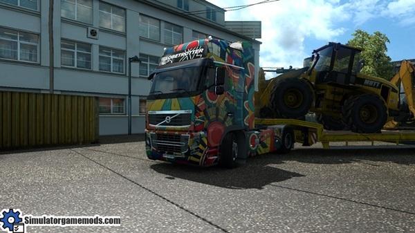 volvo-fh16-color-truck-skin-4