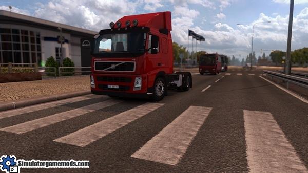 volvo-fm-truck-1