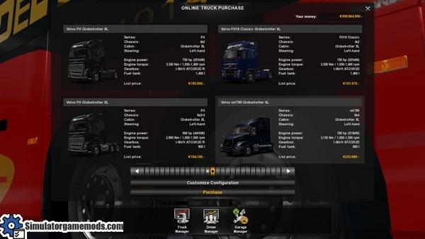 volvo-vnl-truck-3