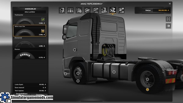 volvo-wheels-mod