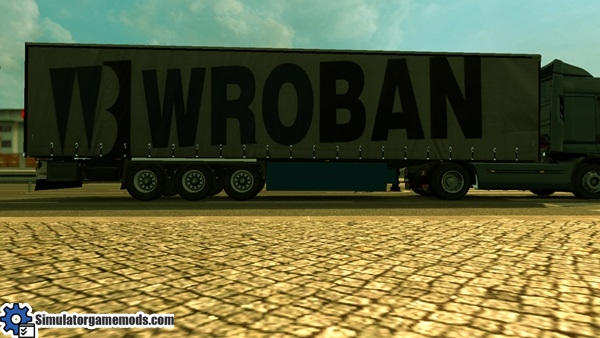 wroban-transport-trailer-1