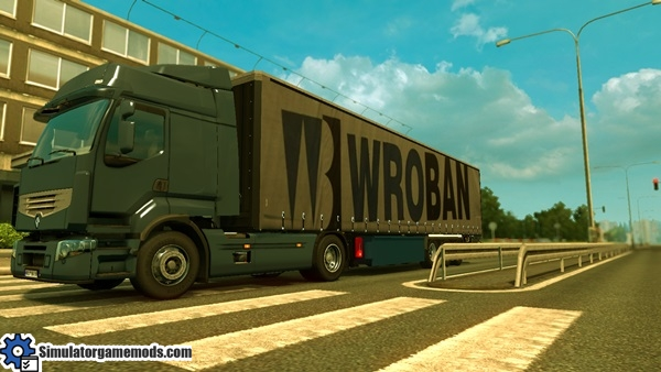 wroban-transport-trailer-2