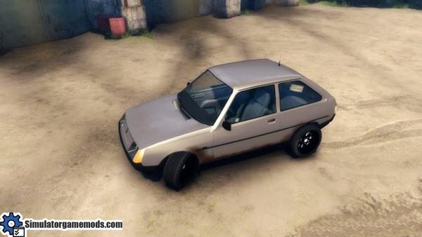 zaz-1102-car-1