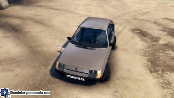 zaz-1102-car-2