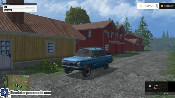 zaz-969-car-1