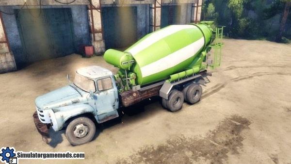 zil-133-truck-1