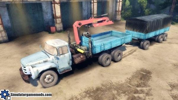 zil-133-truck-2