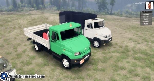 zil-5301-truck