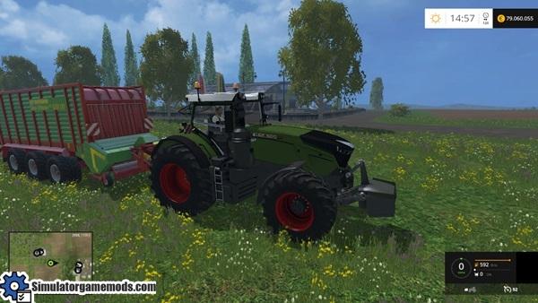 Fendt_1000_Vario_tractor_2