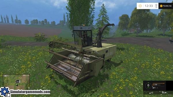 Fortschritt-E281-combine-1