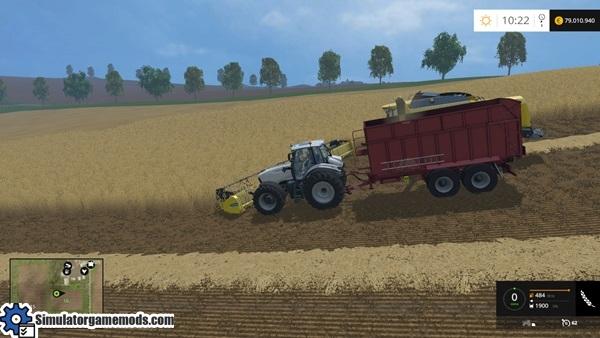 Fortuna_FTM_200_6_0_trailer_2