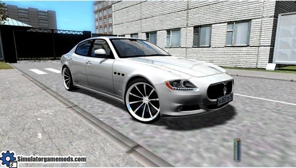 Maserati-Quattroporte-Sport-GT-S-2011