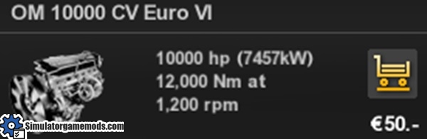 OM_10000_CV_Euro_Vl_engine_mod