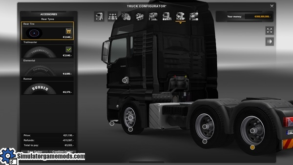 all-truck-wheels-mod-1