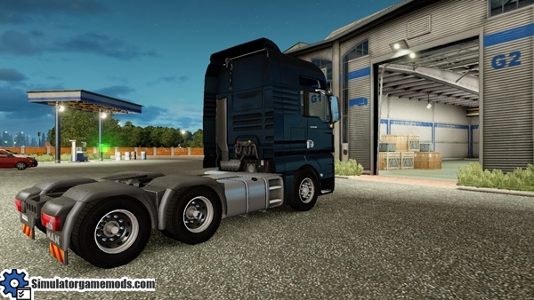 all-truck-wheels-mod-2